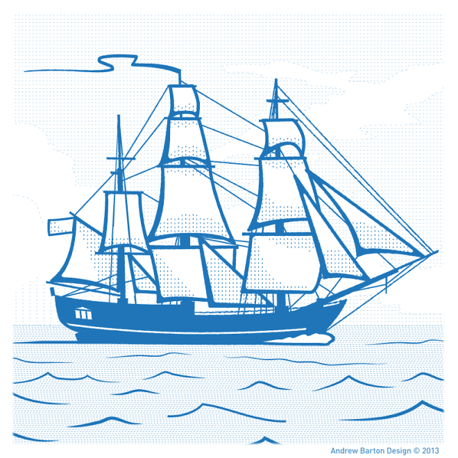 hms-bounty-illustration