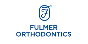orthodontist branding