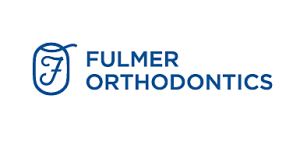 orthodontist logo