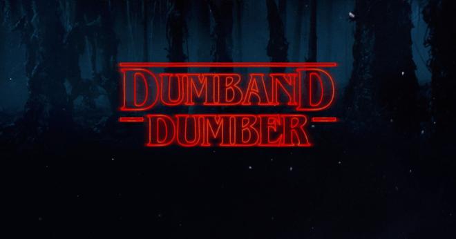 dumband-dumber