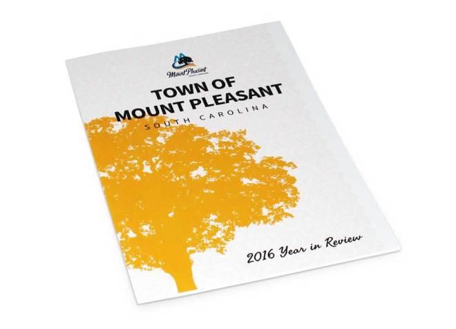 cover mount pleasant annual report 2016