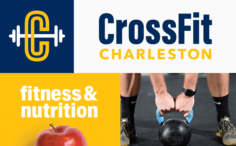 Case Study: CrossFit Charleston