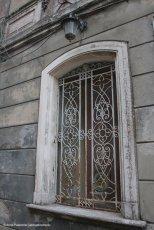 Nice window in Erice