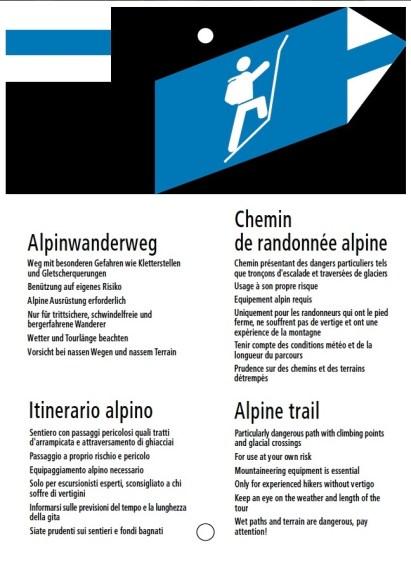 alp-weg