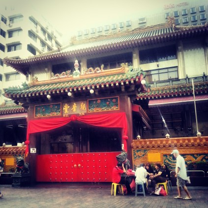 Chinese_Temple