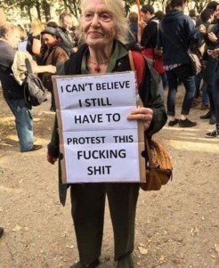 best-funny-creative-signs-from-womens-march-2017-34
