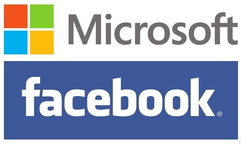 Facebook-Microsoft Marriage Looks Doomed