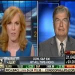 Alan B Lancz & Associates Inc – Fox Business Interview