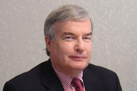 Alan B. Lancz Registered Investment Advisor