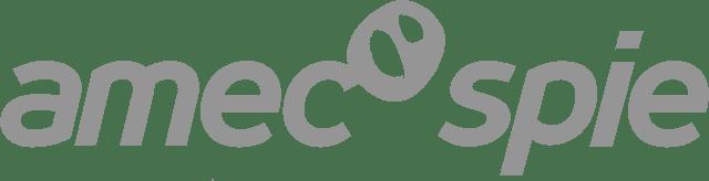 amec spie logo