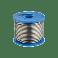 rouleau d'étain ABL Transformateurs électriques