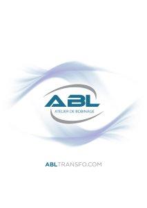 ABL Transfo devis gratuit transformateur