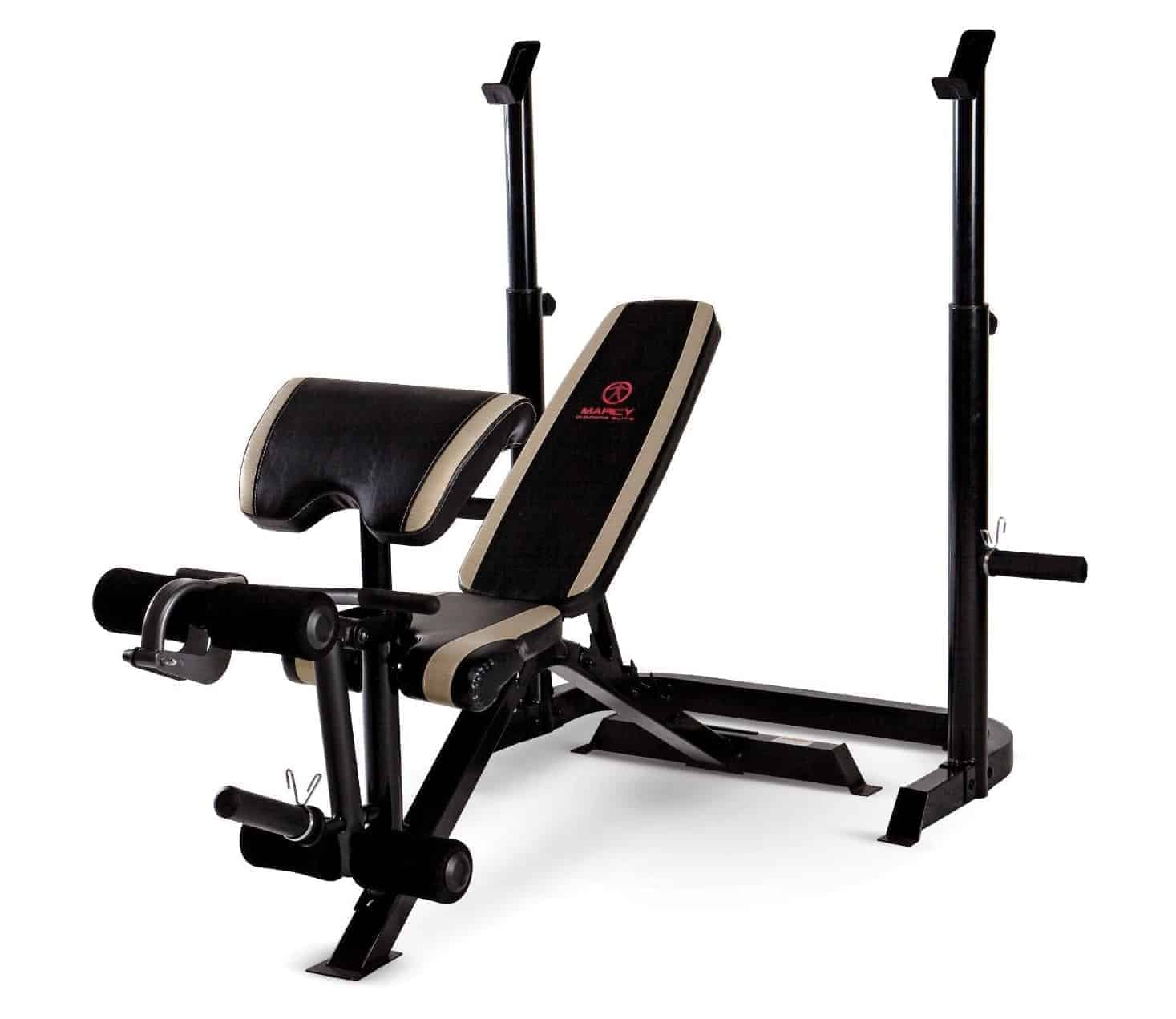 Best 10 Weight Bench Reviews Amp Buyer S Guide 2018