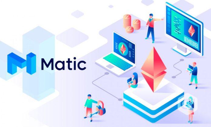 Matic-Network