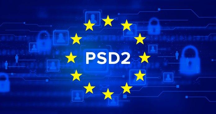 歐盟將積極發展數位貨幣