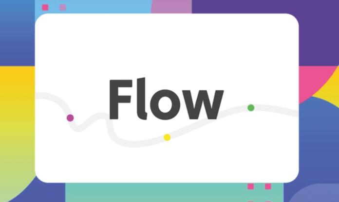 專訪Blocto共同創辦人李玄|首個採用Flow區塊鏈的錢包,看見哪些技術創新?