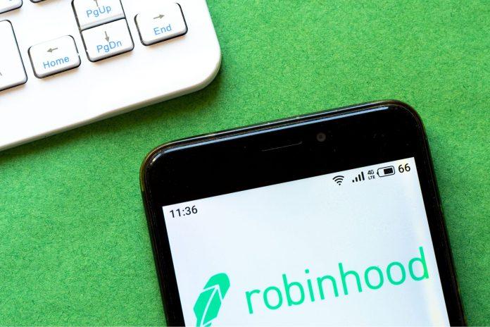 robinhood-states-customers-hacked