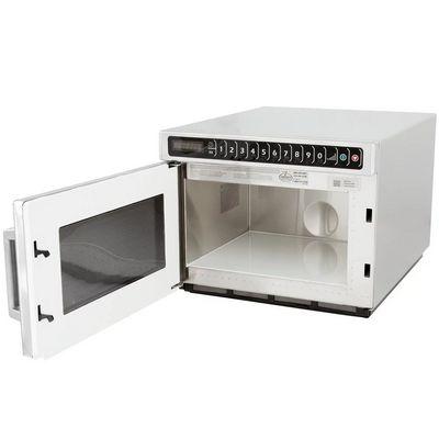 abm food equipment