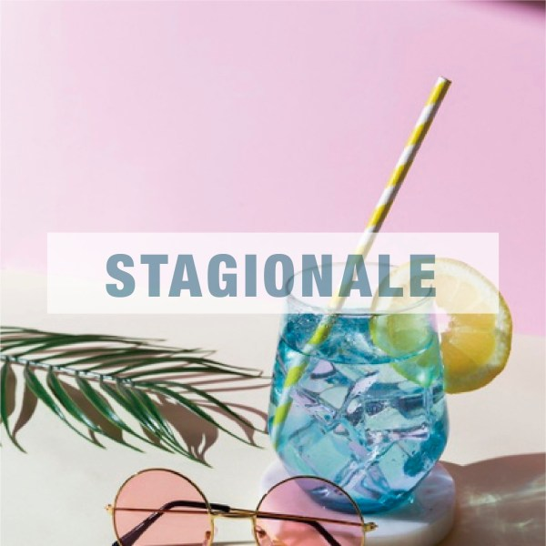STAGIONALE