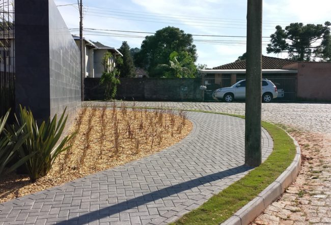 paver-joinville