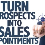 Sales Prospecting Ideas To Increase Efficiency
