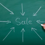 Information On Strategic Selling