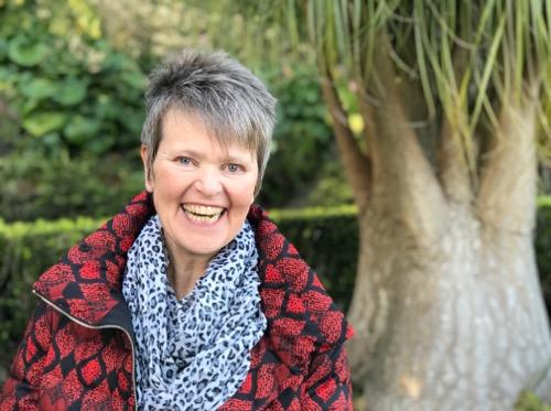 Regina Brecht Chinesische Astrologie Andreas Mittlböck abnehmen Gesundheit
