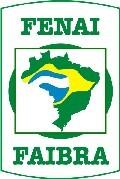 Federação Nacional da Imprensa Fenai - Fundada em 1939