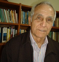Renato J. Costa Valladares