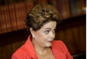 Dilma Rousseff e as pedaladas fiscais