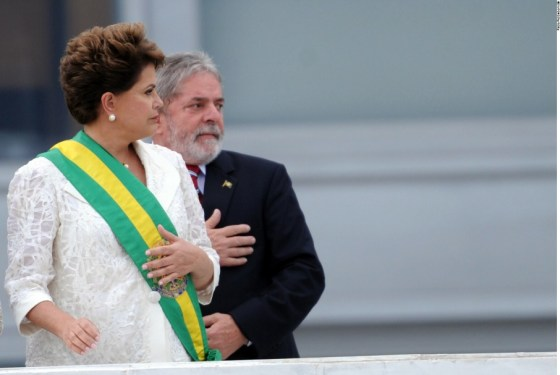 Por que condenar Lula da Silva
