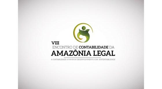 8º Encontro de Contabilidade da Amazônia Legal