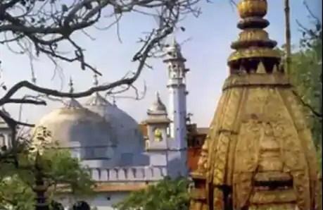 मथुरा, काशी में भी उठ सकते है अयोध्या की तरह हिंदुत्व के मुद्दे,  मोहन भागवत पर दावा