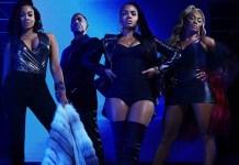 Love And Hip Hop Atlanta Season 10 Episode 13 Release Date