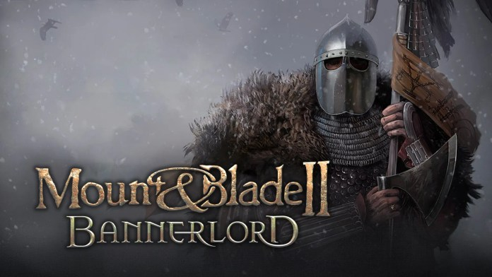 Mount Blade II Bannerlord Update e1.6.2 Patch Notes