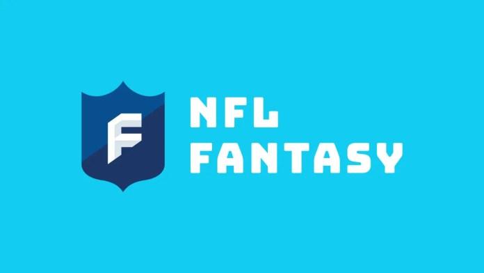 NFL Fantasy App Not Working 1