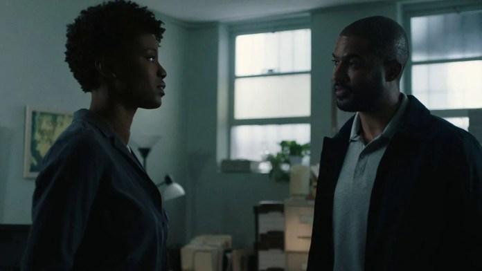 FBI Season 4 Episode 5 Release Date