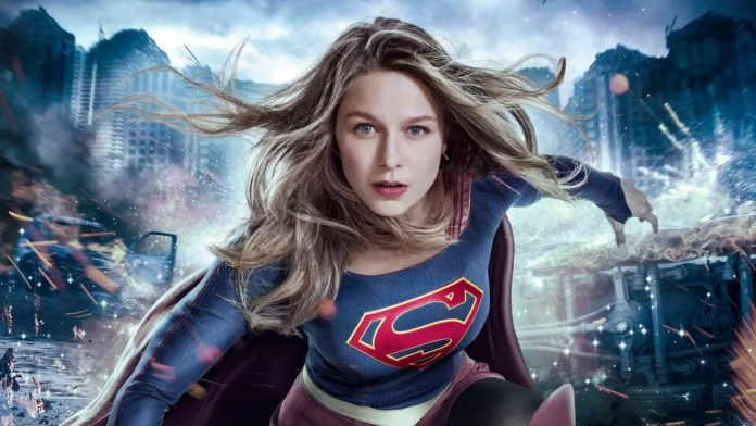 Supergirl Season 6 Episode 17 Release Date