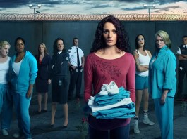Wentworth Season 9 Episode 10 Release Date