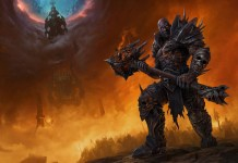 World of Warcraft WoW Update 9.1.5 Patch Notes