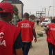EFCC arraign Benue Assembly Clerk over alleged N220m fraud