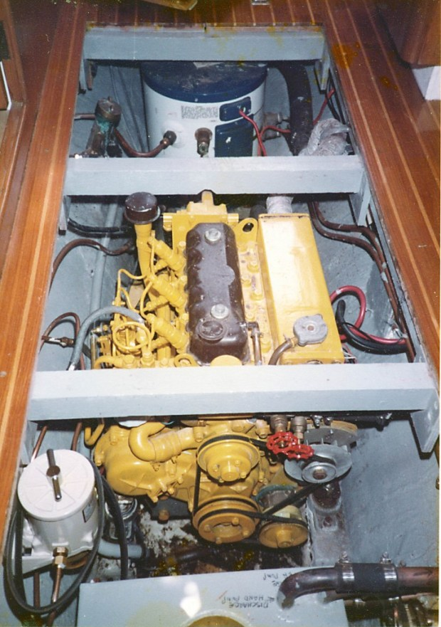 Astraea Engine