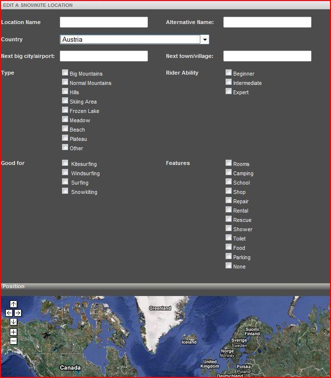 snowkite_locations