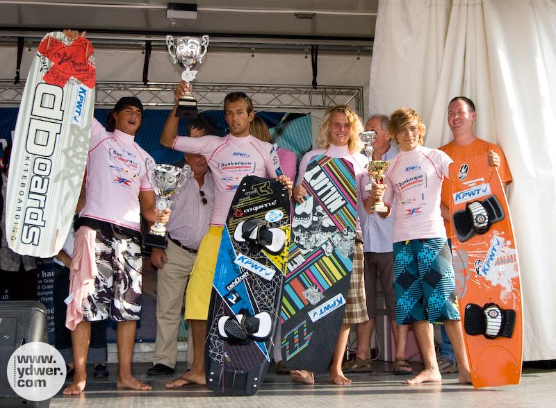 dani-podium-kpwt-dunk-_0606