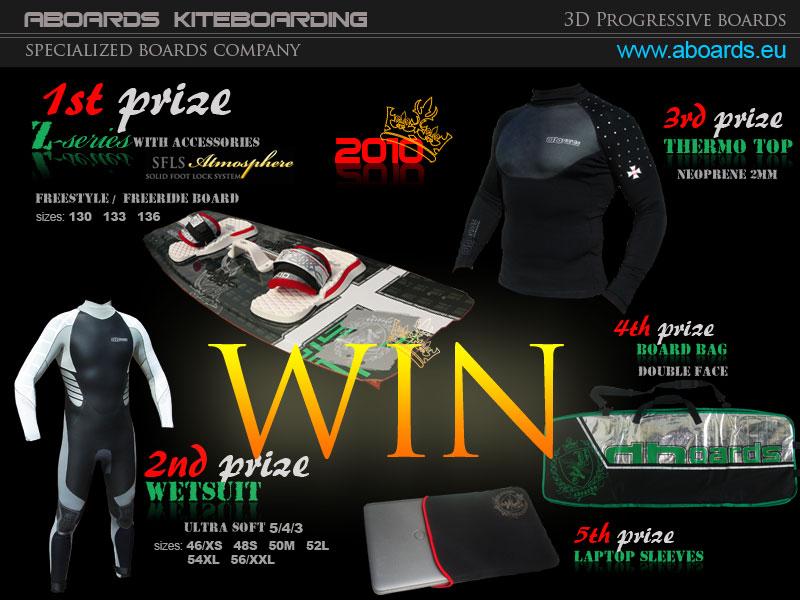 WIN_online