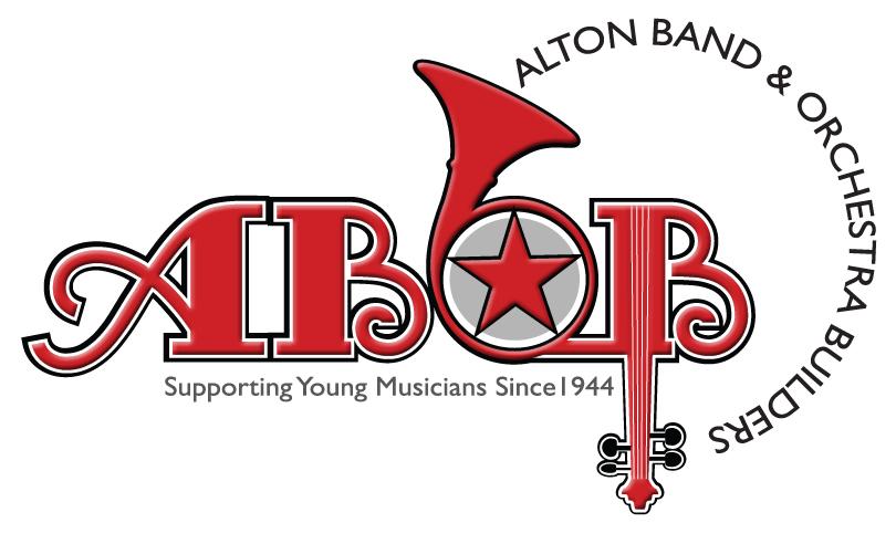 abob's Company logo