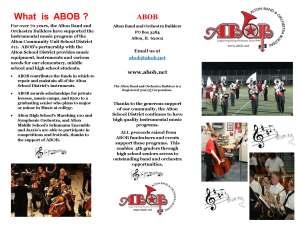 ABOB Brochure_Page_1