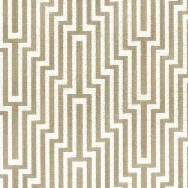 Sand Throw Pillow Fabric
