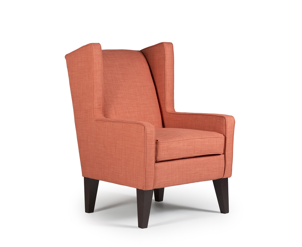 Image Result For Best Fabric For Outdoor Furniture
