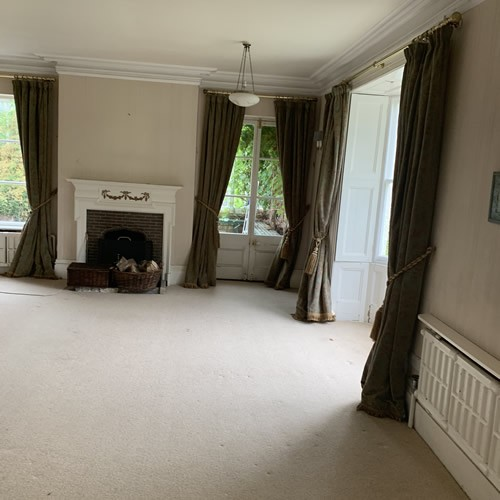 house clearance minchinhampton